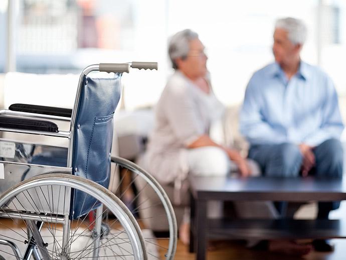 accessibilit handicap s seniors sur la baule gu rande st nazaire pornichet. Black Bedroom Furniture Sets. Home Design Ideas