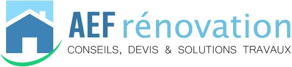 Rénovation La Baule – AEF - Tous Travaux de Rénovation & Décoration en Presqu'île de Guérande