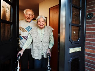 agencement handicap s s niors et personnes mobilit r duite. Black Bedroom Furniture Sets. Home Design Ideas