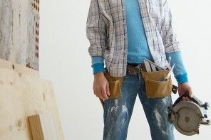 AEF Rénovation, artisan professionnel du bâtiment