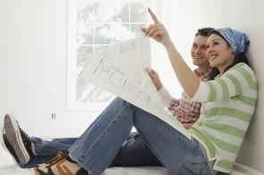 Obtenez gratuitement votre devis de rénovation et d'amélioration d'habitat avec AEF Rénovation