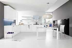 Pose et installation de cuisine la Baule Guérande