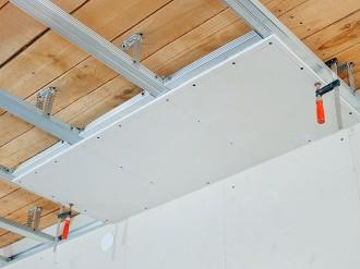 AEF Rénovation assure l'isolation phonique de votre logement en Presqu'île guérandaise.