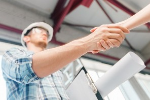 AEF Rénovation, Coordination travaux et maîtrise d'œuvre, suivi de chantier