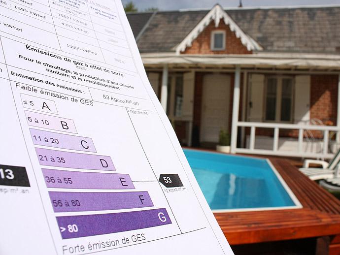 Confiez la rénovation énergétique de votre logement en Presqu'île guérandaise à AEF Rénovation.