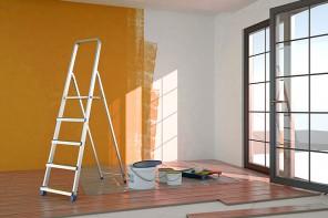 Décorez et rénovez votre habitation sur Pornichet avec AEF Rénovation