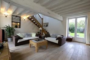 Décorez et rénovez votre habitation sur Guérande avec AEF Rénovation