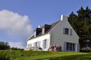 Décorez et rénovez votre habitation au Pouliguen avec AEF Rénovation