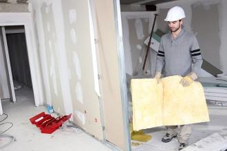 Décorez et rénovez votre habitation sur Saint-Nazaire avec AEF Rénovation