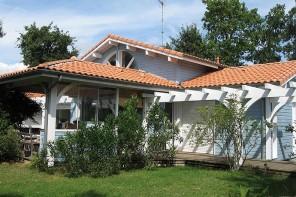 Décorez et rénovez votre habitation sur Saint-Brévin avec AEF Rénovation